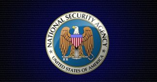 Obama expands NSA spying