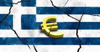 The Greek program is made to fail. Debt is the main problem, not euro