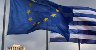Greek debt crisis: an existentialist drama with no good end in sight