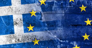'EU is particularly good at doing a terrible job' – Yanis Varoufakis