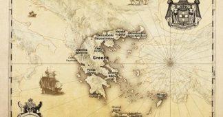 Un año atrás: La revuelta traicionada, Grecia derrotada
