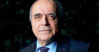Syrie-Remarquable: Il y encore de responsables honnêtes en France!