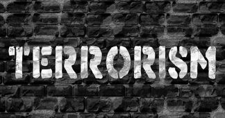 What If Everything You Know About Terrorism Is Wrong?