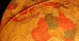 Nick Xenophon on the consequences of a war with China