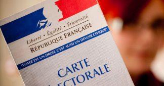 France – Commentaires réseaux sociaux