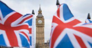 The British Neocons