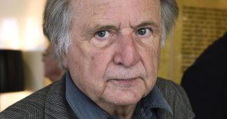 Présidentielle: Alain Finkielkraut, Régis Debray et la géopolitique