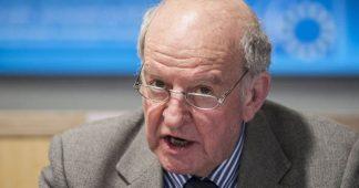 Eurobonds: An Open Letter To Martin Schulz
