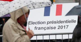 Triste fin d'une campagne présidentielle sans idées