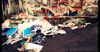 Crise – La Gauche Française Divisée aux Élections Législatives