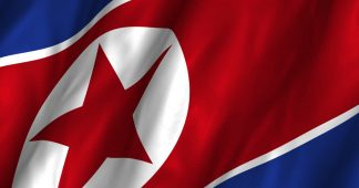 North Korea Blasts 'US Warmongers' for Nuclear Bombing Drill