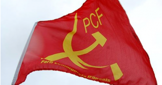 France – Le point de vue du Parti Communiste