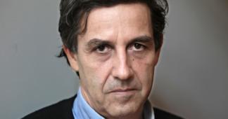Emmanuel Todd: «le FN ne veut pas le pouvoir»