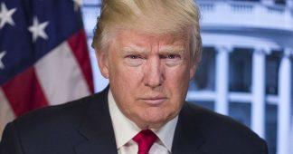Korea not enough! Trump threatens Venezuela and Iran!