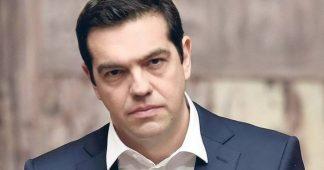 Egine, le paradis perdu des révolutionnaires de Syriza