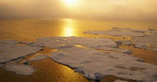 The science is clear: Global warming is happening – We are the primary cause