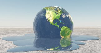 Demystifying the Climate Change Debate