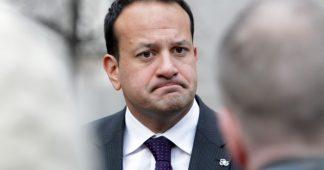 Un Premier ministre jeune, métis et homosexuel : l'Irlande ou la victoire du progressisme