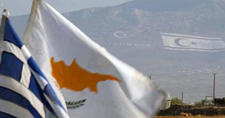 After the Greek experiment, a sequel in the EU: turning Cyprus into a protectorate!