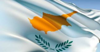 Lavrov says externally imposed solution cannot work on Cyprus