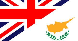 UK's murky role in Cyprus crisis