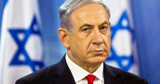 Netanyahu's Backward Step