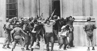 La Gauche Francaise et l' Imperialisme