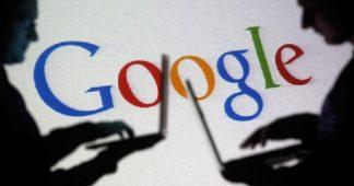 Google's 'experiment' hiding Australian news just shows its inordinate power