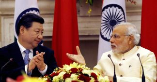 India withdraws from Doklam/Donglang