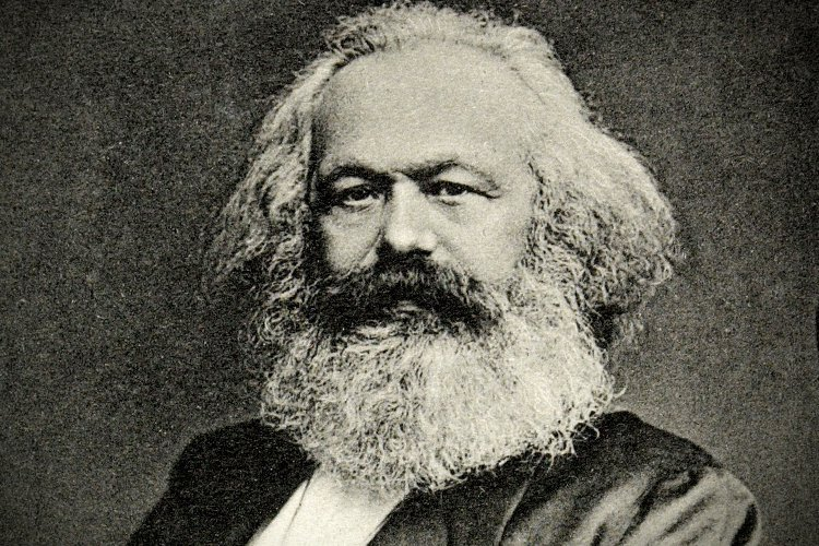 karl marx capital penguin pdf