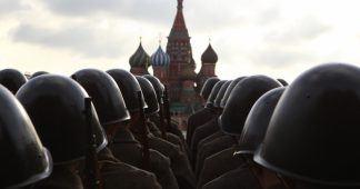 The Costs of Ignoring Russia | by Dimitri Simes