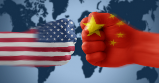 Is the Pentagon preparing for war with China?