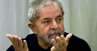 PARLASUR, Lula Warn Trump Against Venezuela 'Military Option'