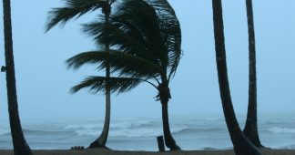 A Lesson for the US: Cuba's Response to Hurricanes