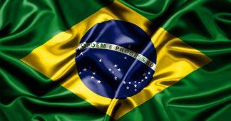 Brésil en « paralysie active… »