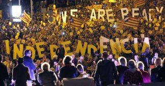 Catalonia Dreaming?