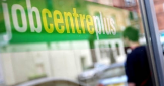 Benefit sanctions hit most vulnerable people the hardest, report says
