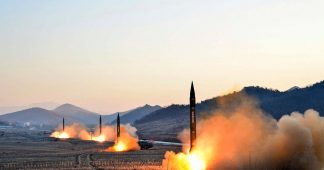 Why North Korea won't give up its nukes | by Philippe Pons