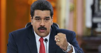 De-Dollarization Spikes – Venezuela Stops Accepting Dollars For Oil Payments