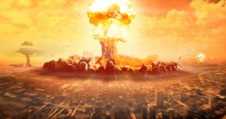 "Comments by W. Hall on Dimitris Konstantakopoulos' ""The Danger of Nuclear War"""