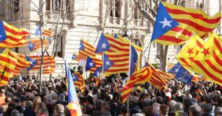 La Catalogne ensanglantée, par Jacques Sapir