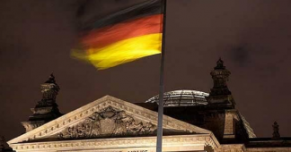 Allemagne: Crise de complaisance