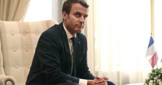 Amid EU treaty change fever, national ministers urge caution