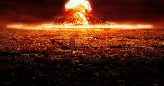 Is the United States on the brink of nuclear war?