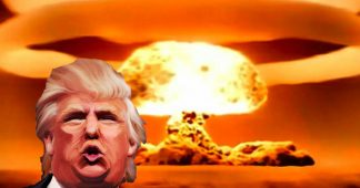 If the US President Says Go, they Go – How he Launches an Atomic Bomb