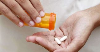 New Prescription Drugs: A Major Health Risk With Few Offsetting Advantages