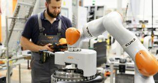 Les robots détruisent-ils les emplois ? Le cas allemand
