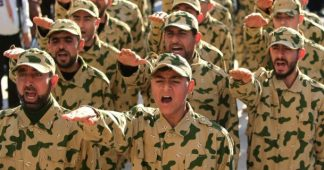 UN Chief Warns: Israel-Hezbollah Tensions Could Escalate Into Conflict