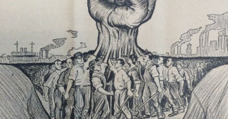 Sovnarkom: Decree on the Hours of Labor