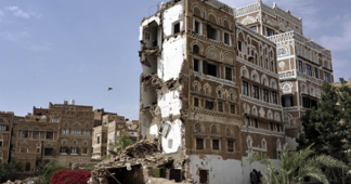 The Destruction of Yemen and Its Cultural Heritage